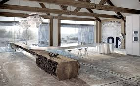 weiss kche mit kochinsel haus renovierung mit modernem innenarchitektur schönes weiss