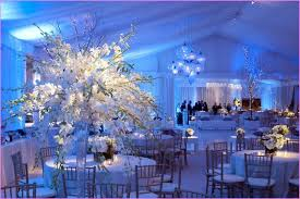 ambiance design group
