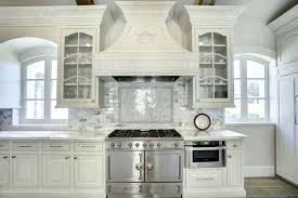 wickes kitchen island kitchen designs high ceilings knives quality wickes kitchens