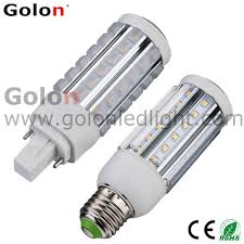 9w g23 led pl lamp 9w g23 led pl lamp suppliers and manufacturers