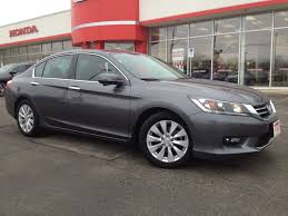 Used Honda Accord Rims Honda Accord Rims For Sale Canada Rims Gallery By Grambash 70 West