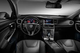 volvo xc60 interior 2017 download 2014 volvo xc60 r design oumma city com