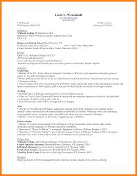 resume for college freshmen templates college freshman resume resume for college freshmen 4 college