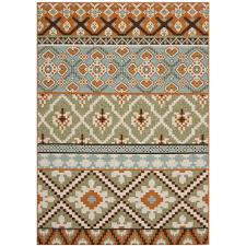 Kohls Outdoor Rugs by Rooster Kitchen Rugs Walmart Creative Rugs Decoration