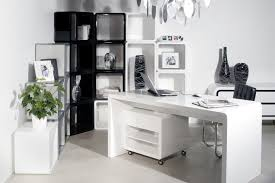 White Home Office Furniture Collections Surprising Design White Home Office Furniture Antique Sets