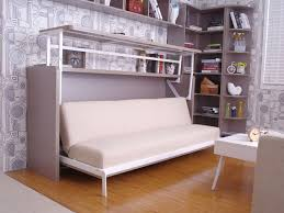wall bed with sofa murphy and wall beds