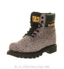 womens caterpillar boots canada caterpillar various style shoes for boys cheap