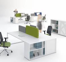 cloisonnette bureau cloisonnettes couleur simon bureau