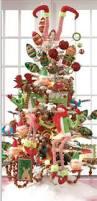 88 best christmas displays u0026 inspiration images on pinterest