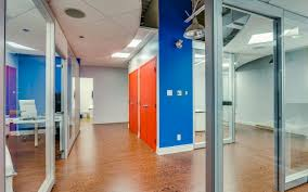 architectural partitions with sliding doors for a modern look u0026 feel