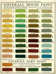 download house painting colors slucasdesigns com