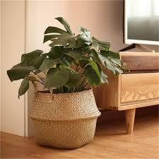 pot bonsai design online get cheap garden plant holder aliexpress com alibaba group