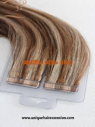 what is the best tap in hair extensions brand names stock tape in hair extensions ready to ship qingdao unique hair