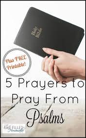 760 best prayer life images on pinterest bible prayers bible