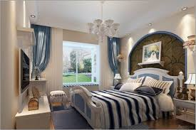 Small Bedroom Ceiling Lighting Bedroom Grey Fabric Area Rug White Modern Wooden Sleigh Bed