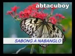 country medley ilocano song abtacuboy