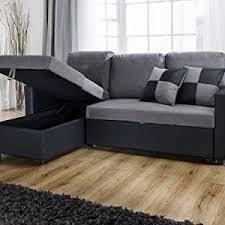 risultati immagini per small l shaped sofa bed furniture smart