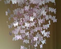 Butterfly Chandelier Butterfly Chandelier Youtube Module 54 Chandelier Mobile