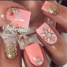 instagram post by stephanie loesch stephsnails nail nail