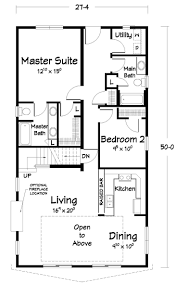 Floor Plans For Small Cabins by 21 Best Cape Cod Plans Images On Pinterest Modular Floor Plans