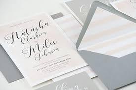 Wedding Stationery Wedding Invitations U0026 Stationery Peony U0026 Rose