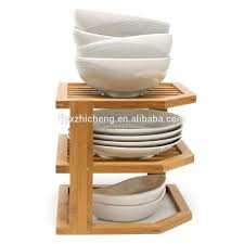 wall kitchen plate rack wall kitchen plate rack suppliers and