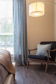 Big D Floor Covering Inwood Station Apartments Thiel U0026 Thiel