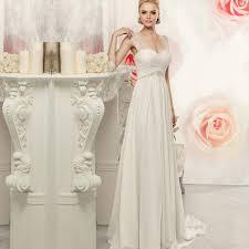 bohemian brautkleid 2016 bohemian style wedding dresses 2015 boho lace