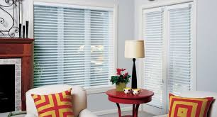Overstuffed Armchair Window Outstanding Room Decor Using Best 3 Day Blinds U2014 Eakeenan Com