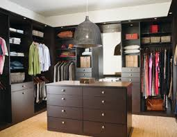 decor martha stewart closets with hanging clothes and sliding
