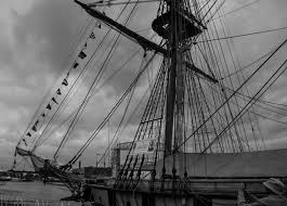 black friday duluth mn 60 best tall ships duluth mn images on pinterest tall ships