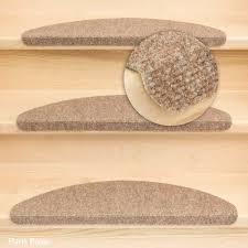 stufenmatten fuer treppe kettelservice metzker stufenmatten treppen teppich ramon mw