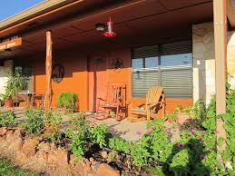 mountain view guest house located 10 mil vrbo
