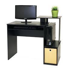 Desk Computers Office Desk Office Max Glass Desk Computer Refurbished Desktop