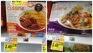 lean cuisine coupons free cow chocolate with lean cuisine purchase kroger krazy