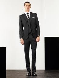 costume pour mariage homme costume pour homme prêt à porter féminin et masculin