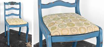 Materials For Upholstery How To Measure Dining Room Chairs For Upholstery Fabric Ofs