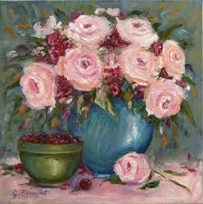 Shabby Chic Paintings by Images Of Shabby Chic Paintings Of Sc