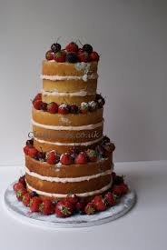 Wedding Cake Near Me Elegant Wedding Cake Prices Near Me Wedding Cake Beautiful Small