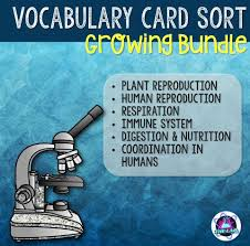 101 best secondary gcse science revision images on pinterest