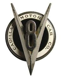 maserati trident tattoo cadillac car badge vintage auto pinterest cadillac