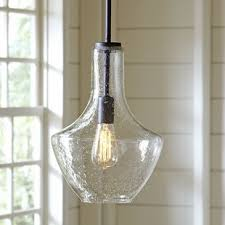 pendant lights for vaulted ceilings vaulted sloped ceiling lighting wayfair