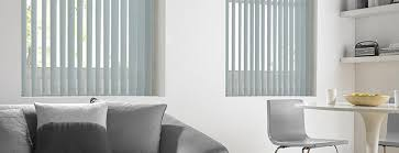 Trimming Vertical Blinds Hd Wallpapers Trimming Vertical Blinds Hcehd Cf