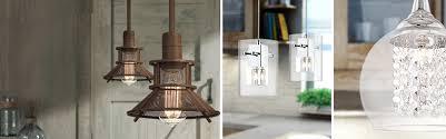 pendant lighting for kitchen islands extraordinary kitchen island pendant lighting marvelous interior