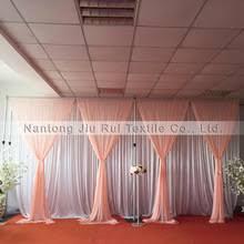 Curtain Drapes For Weddings Popular Wedding Drapes For Sale Buy Cheap Wedding Drapes For Sale