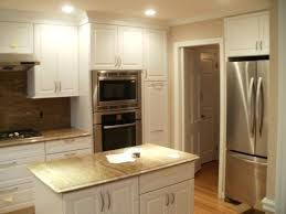 space saving kitchen ideas space saving cabinet idea built in kitchen cabinet for washer