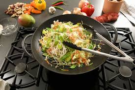 cuisiner wok how to tell if your wok is enough tips