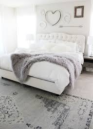 Bedroom Decorating Ideas Grey And White by 56 Best Room Images On Pinterest