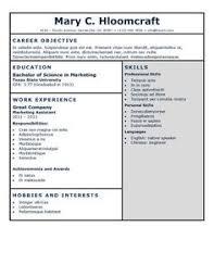modern split page resume templates pinterest free printables