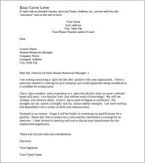 end of cover letter download good way to end a cover letter